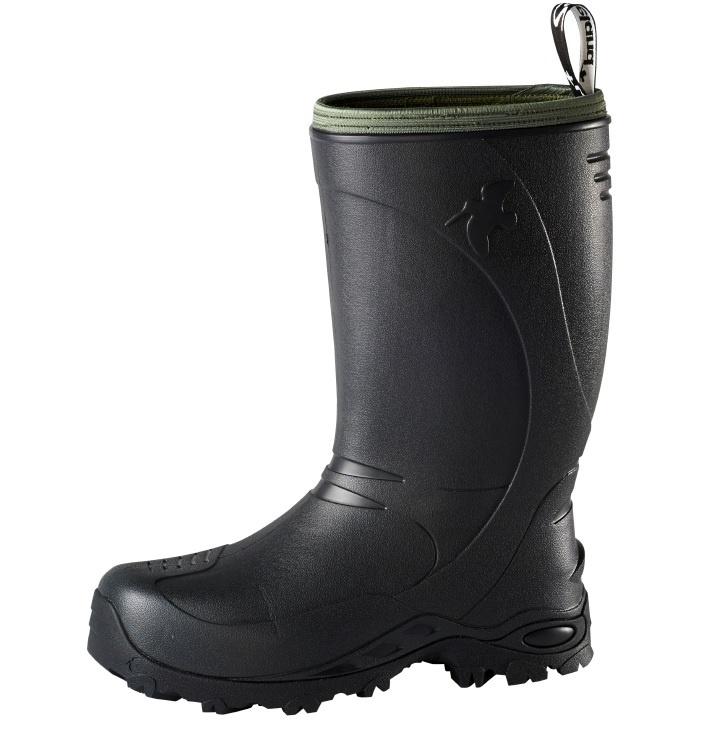 dam hydroforce rubberen laarzen