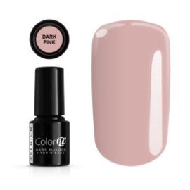 Rubberbase dark pink 6 g