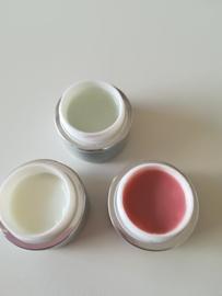 Poly-Gel Clear 15 ml