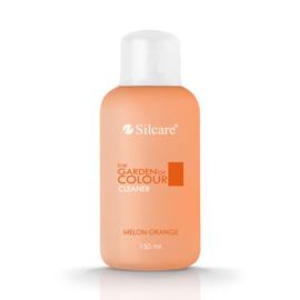 Nailcleaner orange 150 ml