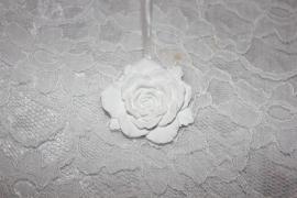 klein roosje