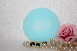 Bloemenrand 40
