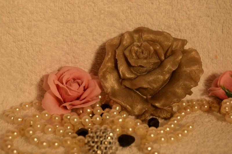 roos liggend