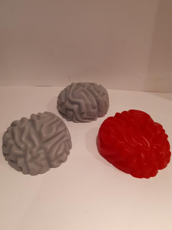 Brainwash zeep