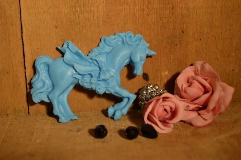 paardje
