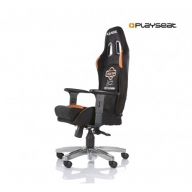 Tim Coronel Playseat Office Chair