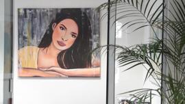Expositie Bekkers Advies Sint-Oedenrode (Heden)