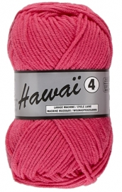 Hawai pink  ( hard rose)