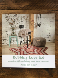 Bobbiny Love 2