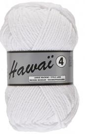 Hawai wit