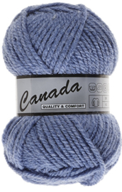 Canada 352 jeans
