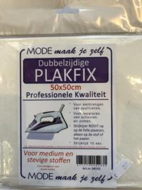 Plakfix