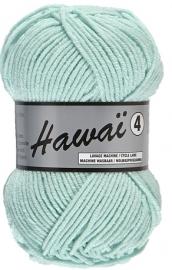 Hawai mint groen