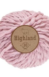710 oud roze