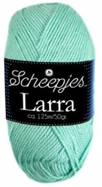 Larra Mint groen 17335