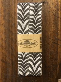 Zebra 2 cm