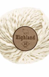 Highland 10