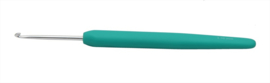 Knitpro 2,5 mm