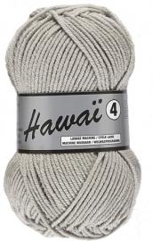 Hawai licht grijs