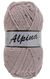475 oud roze tweed