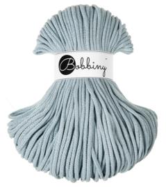 Premium misty ( zachtblauw)