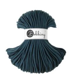 Premium peacock blue (petrol)