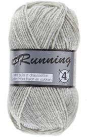 New Running 003 zand/grijs