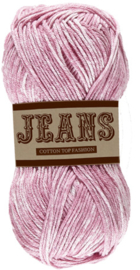 Lammy Jeans