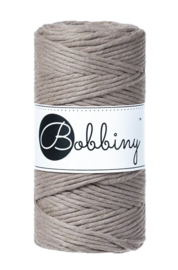 3mm taupe 100 meter
