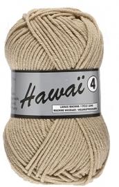 Hawai beige ( zandkleur)