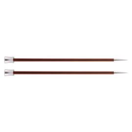 Knitpro zing 5,5 mm 40 cm