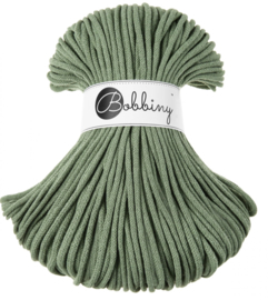 Premium eucalyptus ( fris groen)