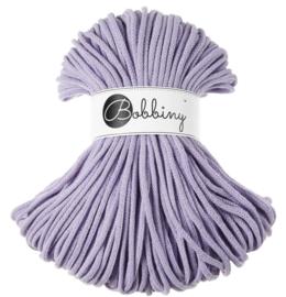 Premium lavendel ( lila)