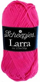 Larra pink 7416