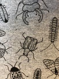 Toverstof insecten