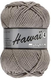 Hawai taupe