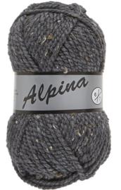 425 grijs tweed