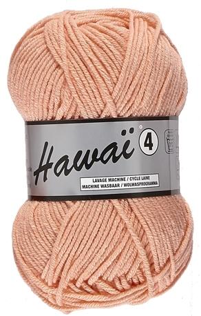 Hawai zalm rose