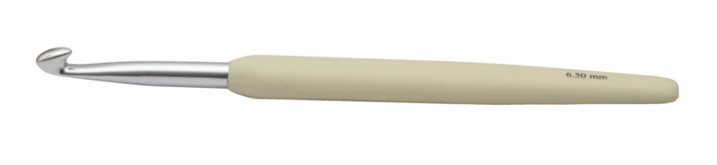 Knitpro 6,5mm