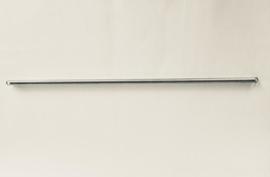 buigveer tbv buis 16x2 50 cm lang