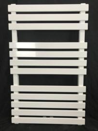 badkamer radiator wit  Bari