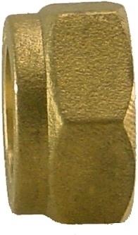 knel wartel 15 mm
