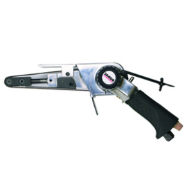 Bandschuurmachine 20 mm x 520 mm - RC8440A