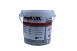 Banden montage pasta roze 1 KG - BMP1