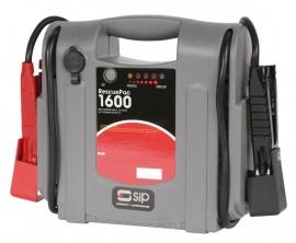Startbooster / jump starter / Rescue Pac 1600 amp - CA0233