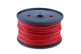 Electra kabel