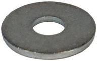 Carrosseriering, M6X25X1,5 mm (100 stuks) - AI6-25-BULK