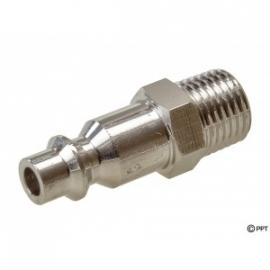 Prevost orion insteek nippel male ARP06 - 06151