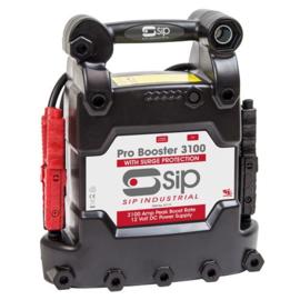 Pro startbooster 3100amp - 07173