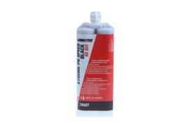 Xtreme pu speed zwart, 60 sec, 50 ml - 710001